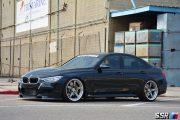 BMW_SP4-1